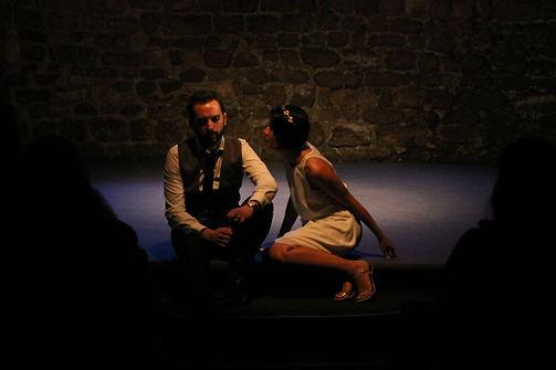 stage theatre; prise e parole en public; cours de theatre; autorité; charisme