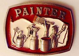 T. Roller Painting, Port Orchard Painting Company