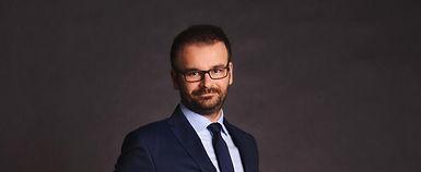 Arnold Walczewski notariusz