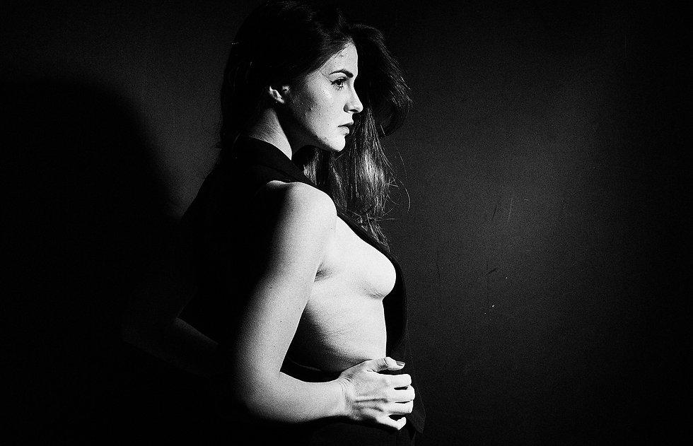 ANDREA_CRESPO2.jpg