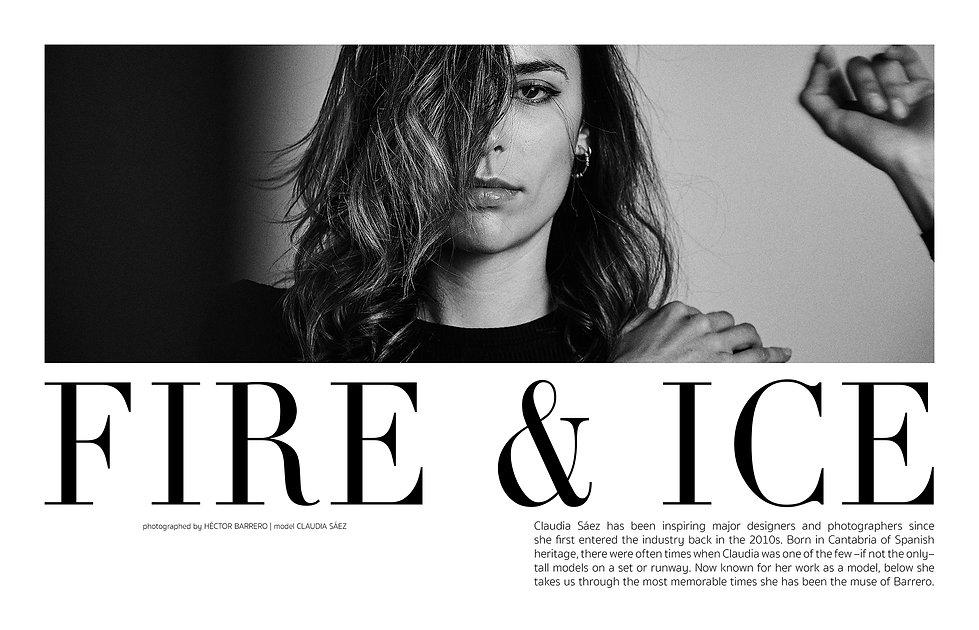MASTER FIRE & ICE.jpg
