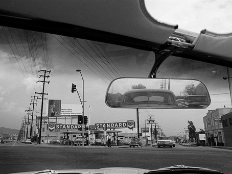 Dennis Hopper : In Dreams