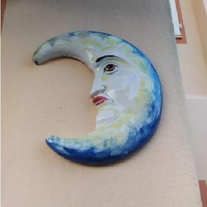 外壁用 壁飾り