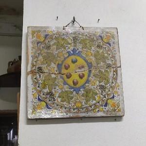 室内用 壁飾り