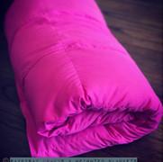 Weighted Blanket www.raybyraycrafts.com.