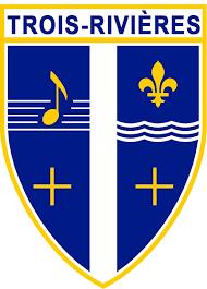 Les_Petits_Chanteurs_de_Trois-Rivières.p