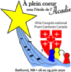 Logo_officiel_Congrès_2020_(1).png