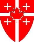 logo PCCanada.png