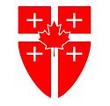 logo_PCCanada_-_centré.png