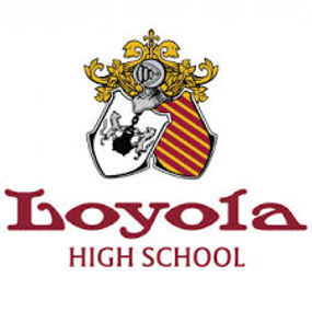Loyola High School.jpg
