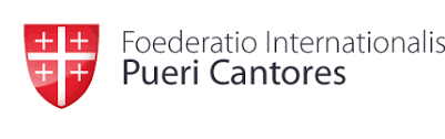 Peuri Cantores_logo.png