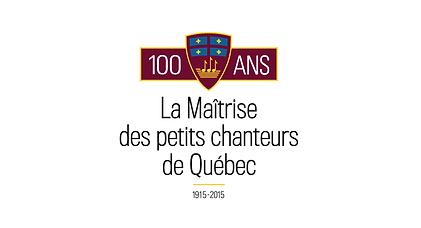 Le_petits_chanteurs_de_Québec.png