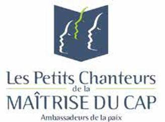 Les_petits_chanteurs_de_la_Maîtrise_du_C