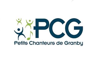Logo PCG REVISION sans le bourgogne-peti