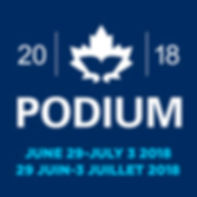 PODIUM-2018-logo-with-dates-only.jpg