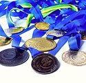 medal-646943_1920.jpg