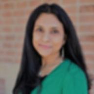 Rashmi Patel.jpg