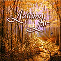 AutumnAirCover.jpg