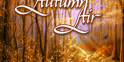 """Autumn Air"" Album"