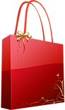 Red_PNG_Giftbag_Picture.png