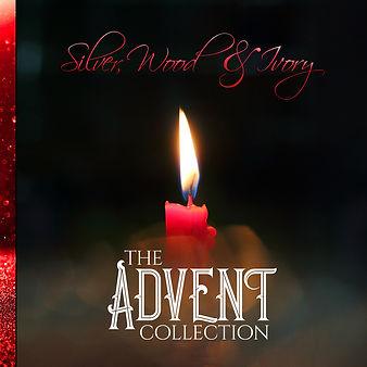 SWI Advent - Red Side Bar.jpeg
