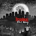 Broadway-CD-Cover-400x400.jpg