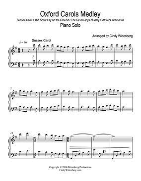 Oxford Carols Medley Sample Page.jpg
