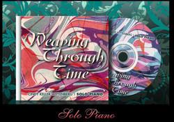 WeavingThruTime Piano Solo