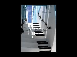 piano steps in border vs 1