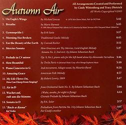 Autumn back cover.jpg