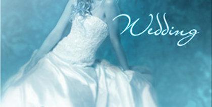 """Wedding"" CD"