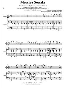 MERCIES SONATA FIRST PAGE ONLY.jpg