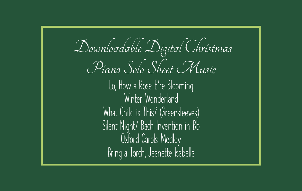 downloadable list christmas rotary thing