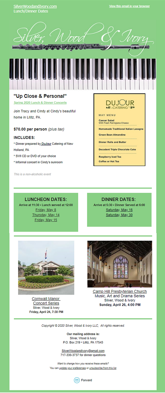 SWI SPRING 2020 NEWSLETTER.png