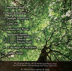 Adagio Forest Back Cover.jpg