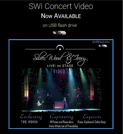 print screen SWI concert video web page.png