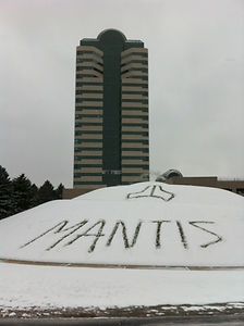mantis united beanies hats snowboard