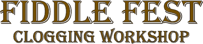 fiddlefest logo.png