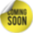 yellow-coming-soon-sticker_23-2147501120
