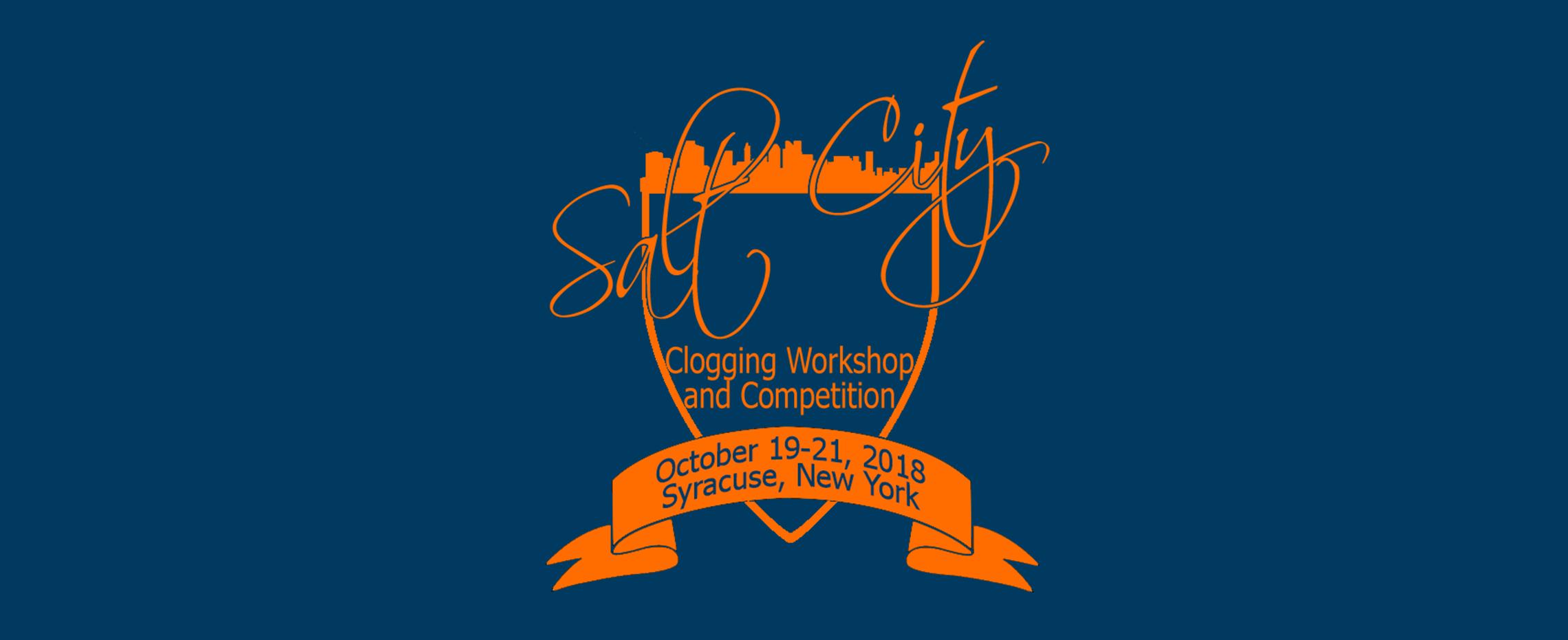 Western New York Cloggers Association
