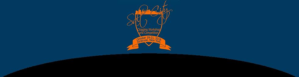Salt City banner.png