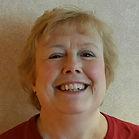 Johanna Healy