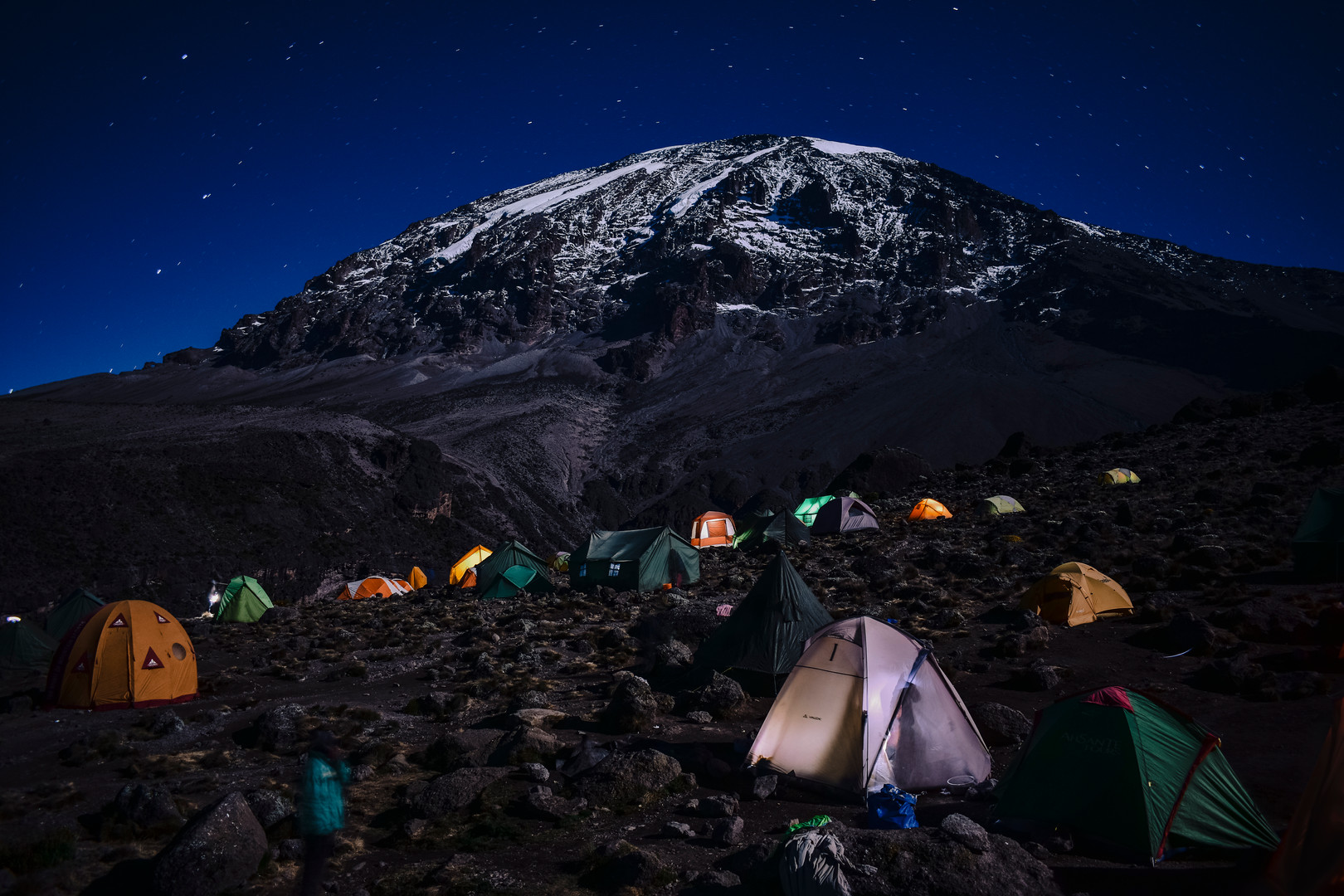 Kilimanjo Website Cover _-0496.jpg