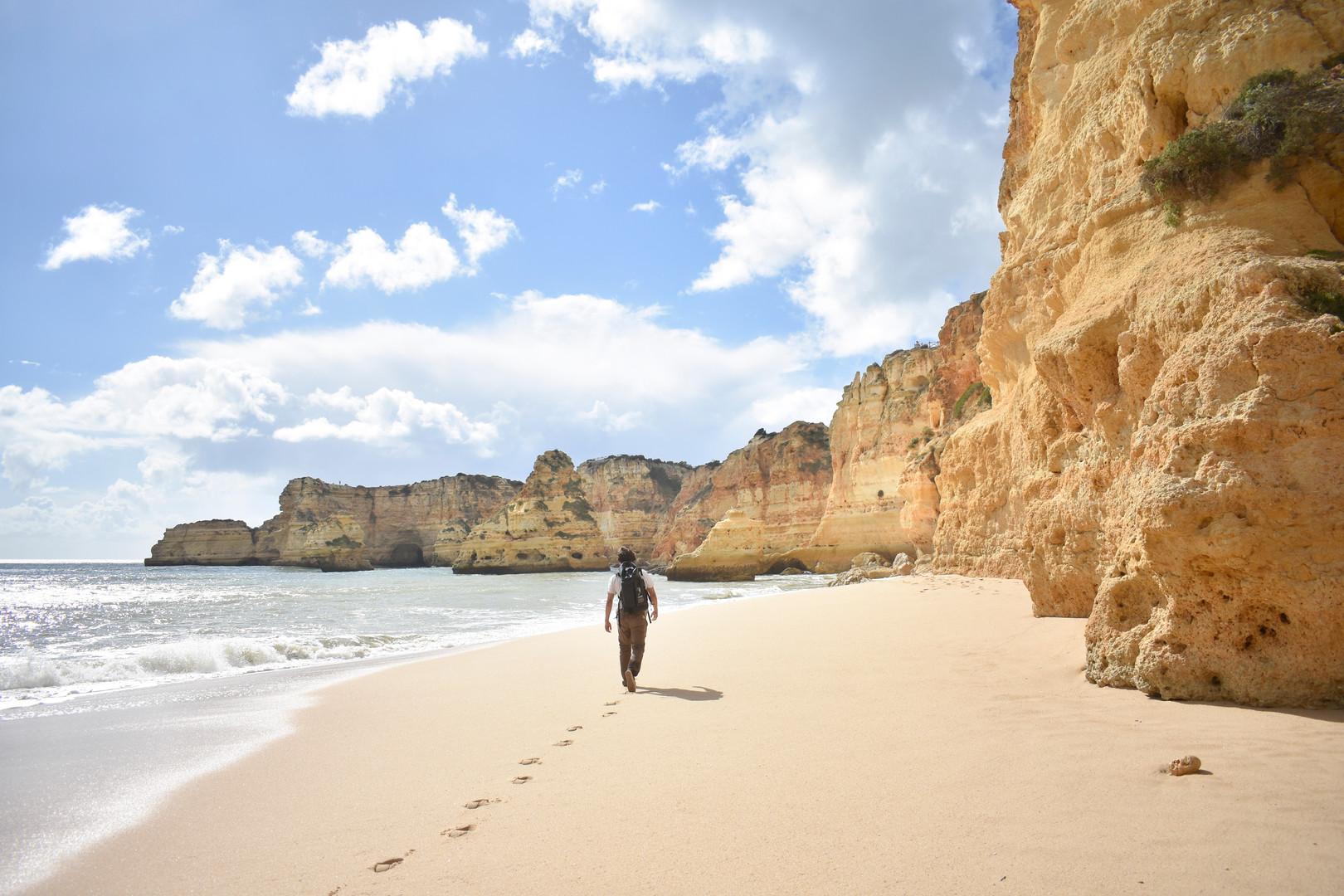Walking Portugal -0236.jpg