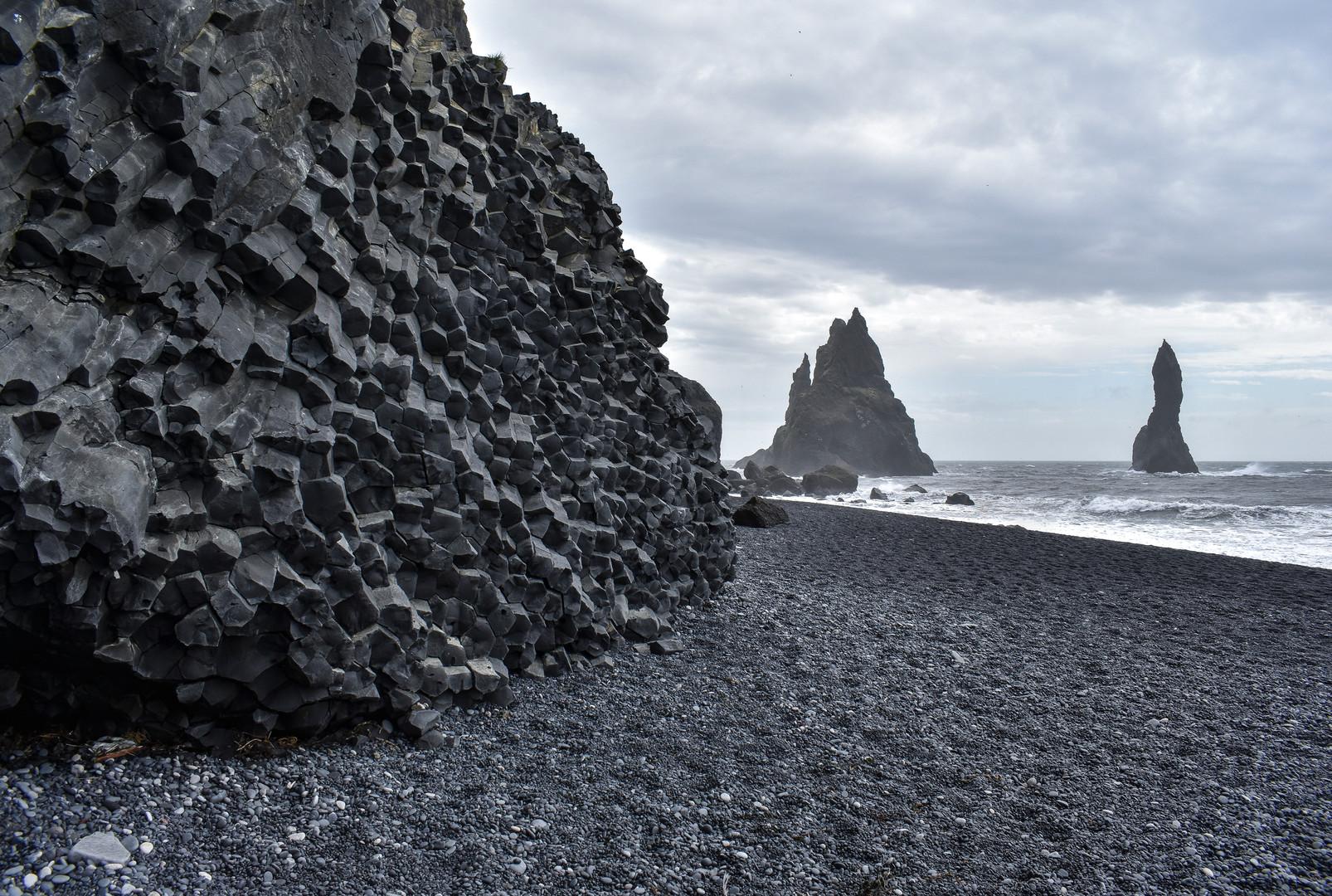 Stormy Iceland Beach .jpg