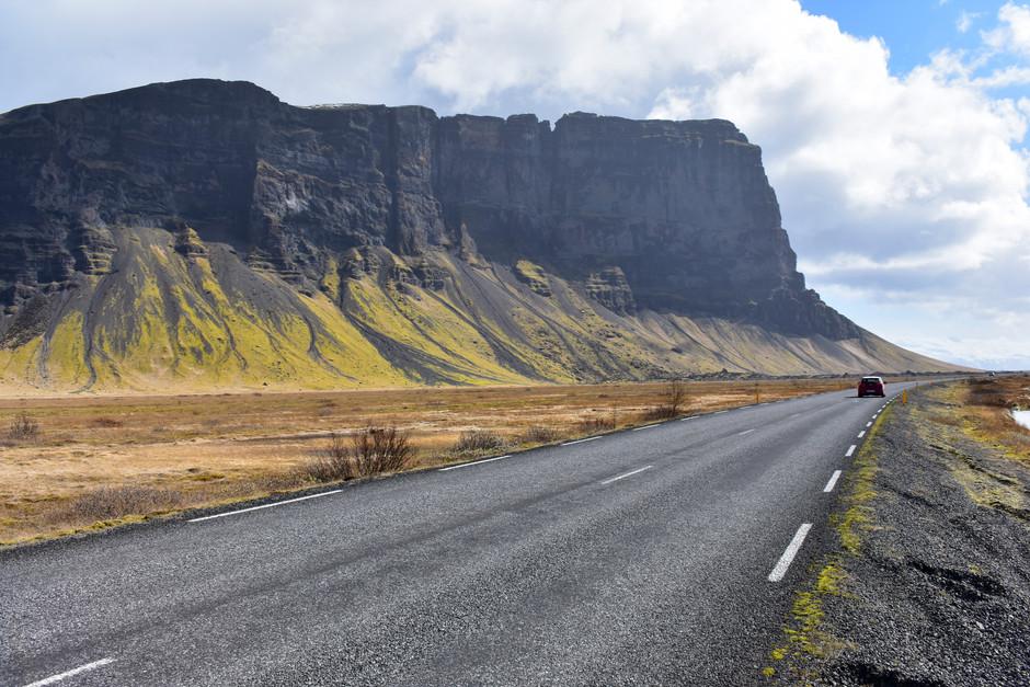 ICELAND ROAD WARM STILLS-0304.jpg
