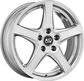 MSW 78 Full Silver.jpg