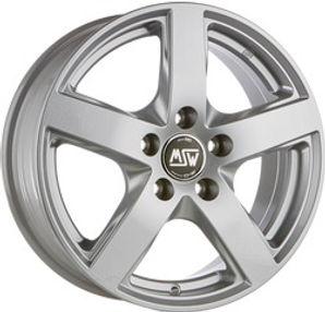 MSW 55 Full Silver.jpg
