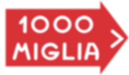 Mille_Miglia_logo.svg.png