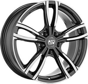 MSW 73 Gloss Dark Grey Full Polished.jpg